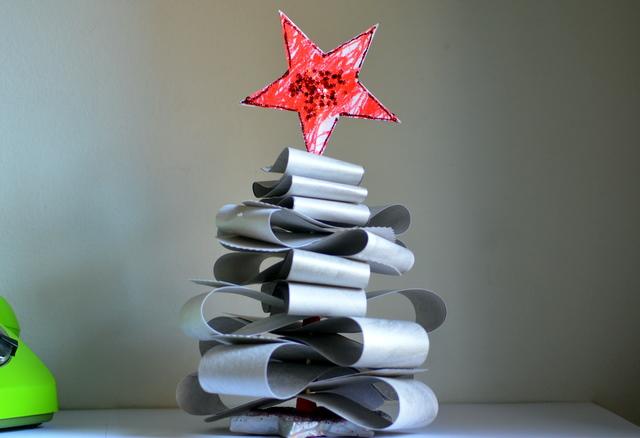 Feliz Navidad. Bon Nadal