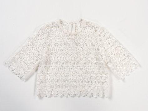 mamemimo:Burda Style 2012/12 modelo 152