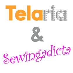telaria & sewingadicta