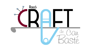 Centre Cívic Can Baste. Racó Craft