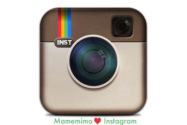 ¿Instagramemamos?