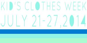 KCWC día 1 y 2 (verano 2014)
